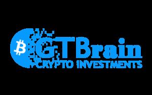 Компания GTBrain